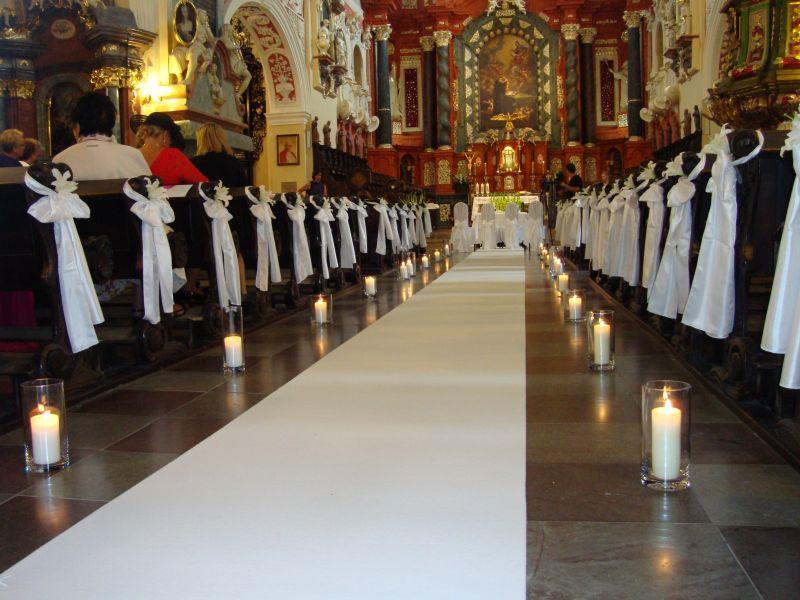 Wypożyczalnia Dodatków ślubnych ślubny Styl Poznań